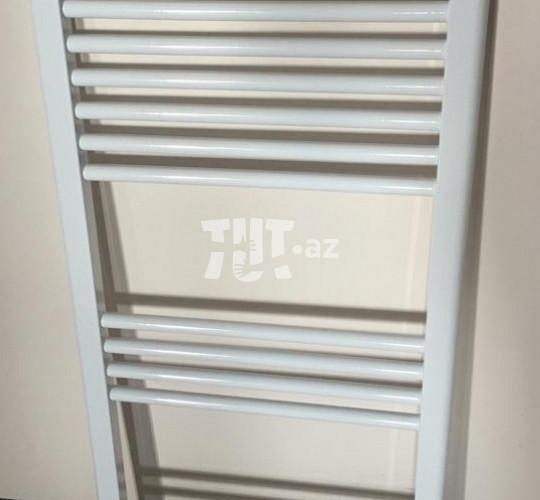 Quruducu radiator 14 AZN Tut.az Pulsuz Elanlar Saytı - Əmlak, Avto, İş, Geyim, Mebel