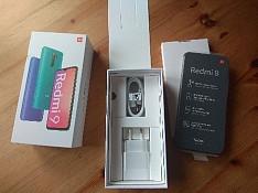 Xiaomi Redmi 9 Bakı