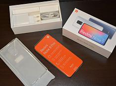 Xiaomi Note 9 Pro Bakı