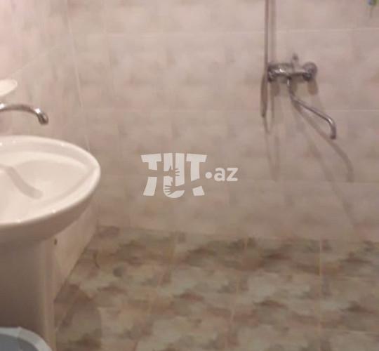 Həyət evi , Xətai r., кв.м., 70 000 AZN Торг возможен, Покупка, Продажа, Аренда частных домов в Баку