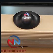 NN Construction Group