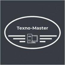 Texno-Master