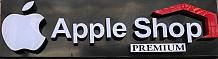 Apple Shop Premium