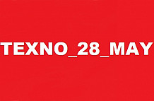 Texno_28_May