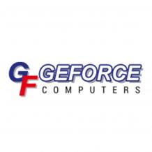 GeForce Computers