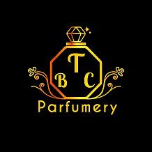 Tabacco Parfumery