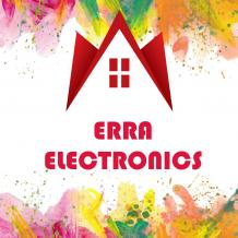Erra Elektroniks
