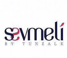 Sevmeli By Tunzale