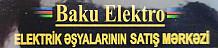 Baku Elektro