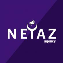 Netaz Agency
