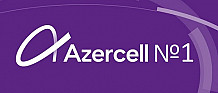 Azercell N1