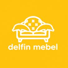 Delfin Mebel