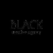Black Agency