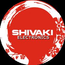 SHIVAKI Electronics