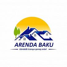 Arenda Baku