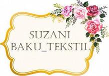 Suzani_Baku_Tekstil