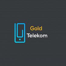 Gold Telekom