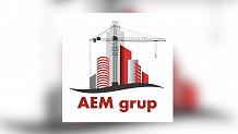 AEM GRUP