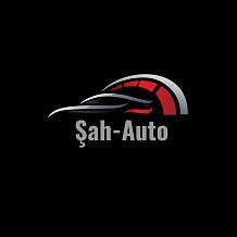 Şah-Auto
