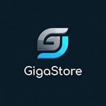 GigaStore