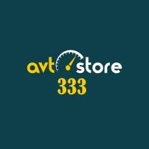 Avto Store 333