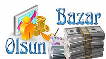 Bazar olsun