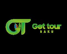 Get Tour Baku