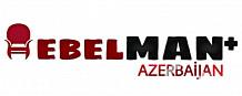 MebelMan