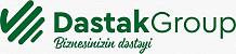 Dastak Group