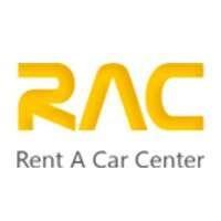 RAC center