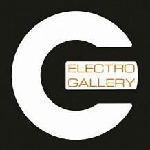 Electro Gallery
