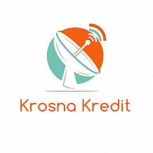 Krosna Kredit