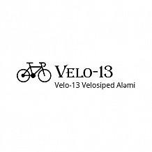Velo-13