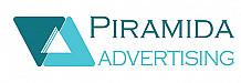 Piramida Reklam Şirkəti