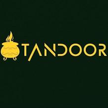 Tandoor Baku