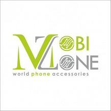 Mobi Zone
