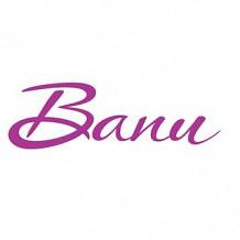"""""""Banu"""" parfümeriya və kosmetika"""