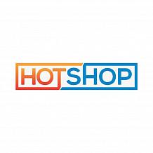 HotShop.az