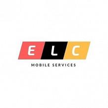 ELC Mobile