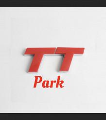 TT Park