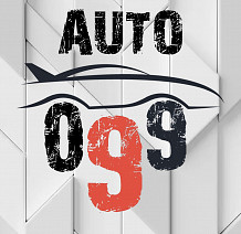 Auto Salon 099