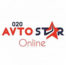 Avto Star 020