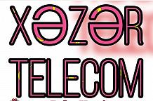 Xəzər Telecom
