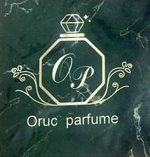 Oruc parfume