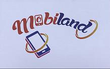 MobilLand