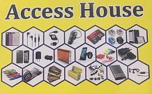 Access House