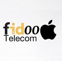 Fidoo Telecom