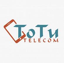 To Tu Telecom