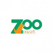Zoo Mart