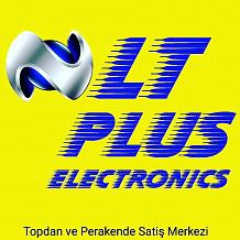 NLT-Plus Electronics